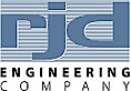 RJD Engineering & Fabricating's Company logo