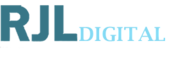 Rjl Digital's Company logo