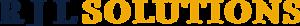 RJL Solutions's Company logo