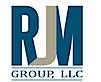 RJM Group's Company logo