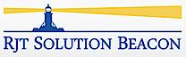 Rjt Solution Beacon's Company logo
