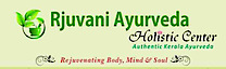 Rjuvani Center's Company logo