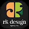 Rk Design Agency's Company logo