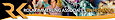 RK Hispánica Logo
