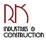 Rk Industries's Company logo