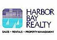 Rk Real Estate's Company logo