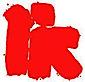 RKAA's Company logo