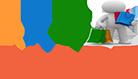 Rkgmart Websales's Company logo