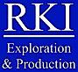 RKI Exploration & Production's Company logo