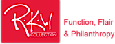 Rkw Collection's Company logo