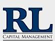 RL Capital's Company logo