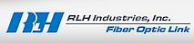 RLH Industries, Inc.'s Company logo