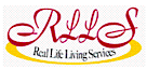 RLLS's Company logo