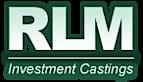 RLM Industries's Company logo
