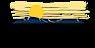 Rlm Insurance Group Logo