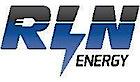RLN Energy's Company logo