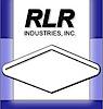 Rlr Industries's Company logo