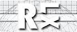 Rlx Components S.r.o's Company logo