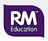 RM Education's Company logo