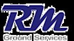 RM Ground Services's Company logo