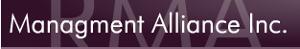RMA Management Alliance's Company logo