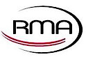 RMA's Company logo