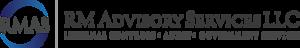RM Advisory Services LLC's Company logo