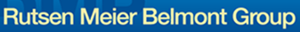 RMB Group's Company logo