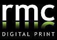 RMC Digital Print's Company logo
