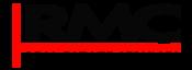 Rmc Property Group's Company logo