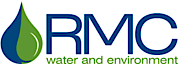 RMC Water and Environment's Company logo