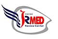 Rmed Phoenix Review Center's Company logo