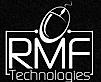 RMF Technologies's Company logo