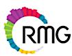 RMG Networks's Company logo