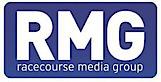 Racecourse Media Group's Company logo