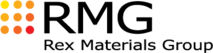 RMG's Company logo