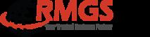 Rmgsservices's Company logo