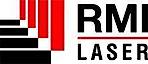 RMI Laser, LLC's Company logo