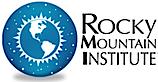RMI's Company logo