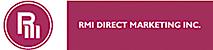 Rmidirect's Company logo