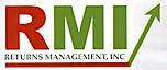 Returns Management Inc.'s Company logo