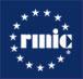 RMIC's Company logo