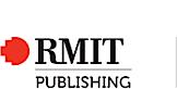 Rmit Publishing's Company logo