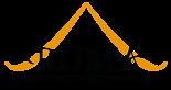 Rmit University Malaysian Association (Ruma)'s Company logo