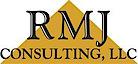 RMJ Consulting's Company logo
