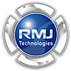 RMJ Technologies's Company logo