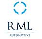 Rmlauto's Company logo