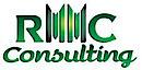 RMMC Consulting's Company logo