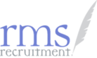 Rmsrecruitment's Company logo