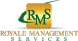 Royalemanagement's Company logo